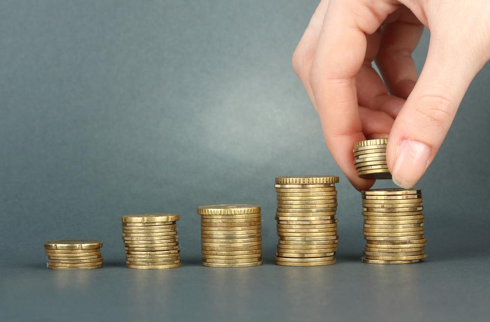 We Offer Flexible Price Range
